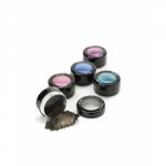 Glitter Fix Gel Paintglow 13ml 43059 3