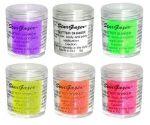 Glitter Fix Gel Paintglow 13ml 43059 2