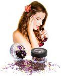 Chunky Glitter UV Holographic diverse kleuren (om te bestellen..categorie: Glitter / Chunky Glitter