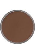 Kryolan Cake make up kleur 101 Zwarte Piet 43104 / 01120 2