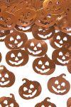 Confetti zakje 15gr. Pompoen / Pumkins 93078 / Halloween decoratie 2