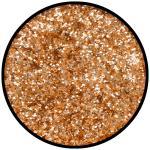Eulenspiegel strooiglitter Tiger Gold 2gr. art.nr.NH902752 1