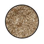 Eulenspiegel strooiglitter Classic Gold 2 gram NH902011 1