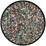 Eulenspiegel strooiglitter Regenboog 2 gram NH902127 1