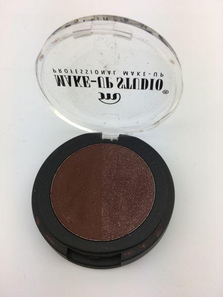 Eyeshadow Duo Matt / Glitz 3gr. (Trend 2) PH0608
