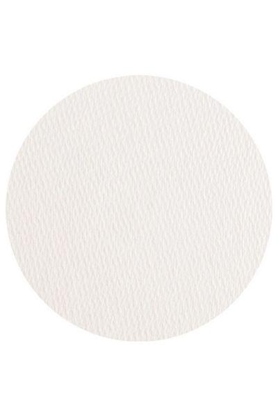 Superstar Schmink Line White 45gr. art.nr.41780
