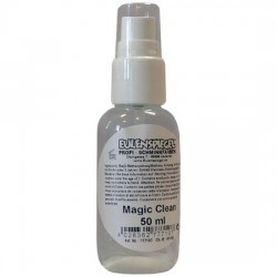 Magic Clean Eulenspiegel 50ml NH777107