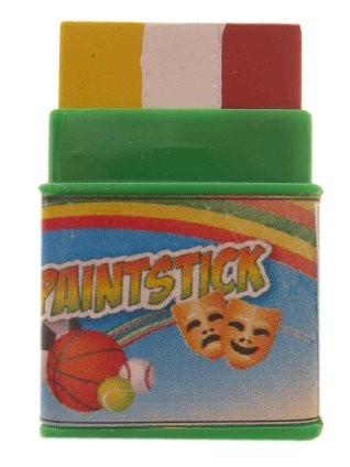 PartyXplosion mini stick 7 gram Oeteldonk 43956