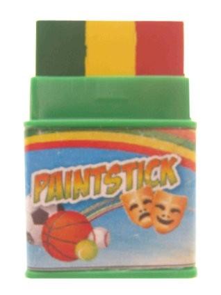 PartyXplosion mini stick 7 gram Limburg 43955 OP=OP