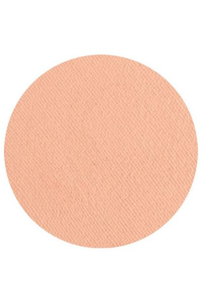 Superstar schmink Aqua Face- and Bodypaint kleur 118 Sint en Kerstman kleur 41762