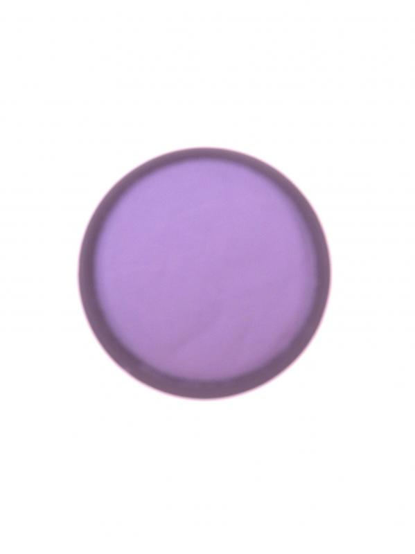 PartyXplosion Soft Lavender (=pastelkleur) 43764 (30gr.)