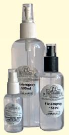Eulenspiegel Basic - Spray 50ml