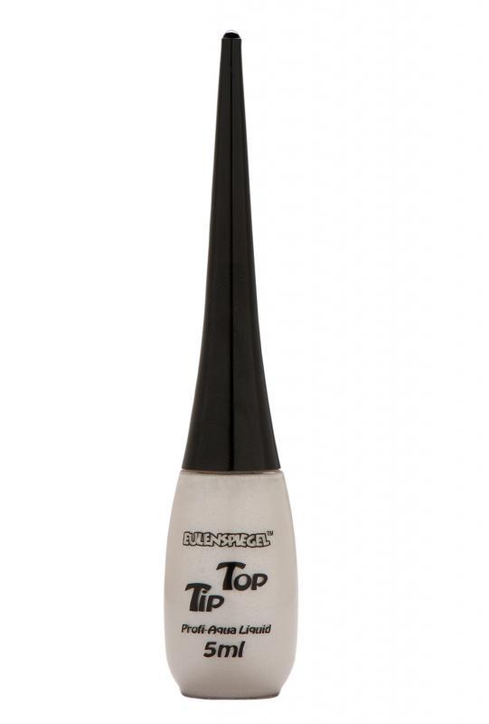 Eulenspiegel Tip Top Zilver 670668
