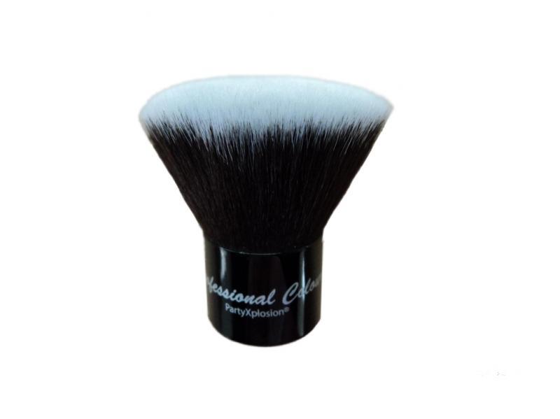PartyXplosion Kabuki brush art.nr.41270