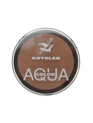 Kryolan AquaColor 21ml 8W