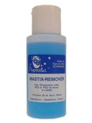 Mastix remover Superstar 50ml art.nr.40212