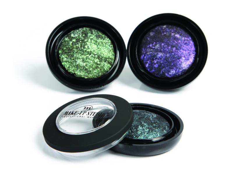 Eyeshadow Moondust 1,8 g - PH0717