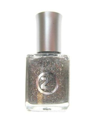 Glitternagellak Zo cool Multi 15ml