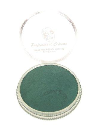 PartyXplosion Pearl Green 43749 (30gr.)