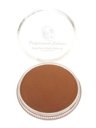 PartyXplosion Light Brown / Licht Bruin 43736 (30gr.)