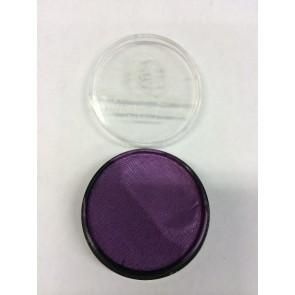 PartyXplosion Pearl Gothic Plum (30gr.) 43773