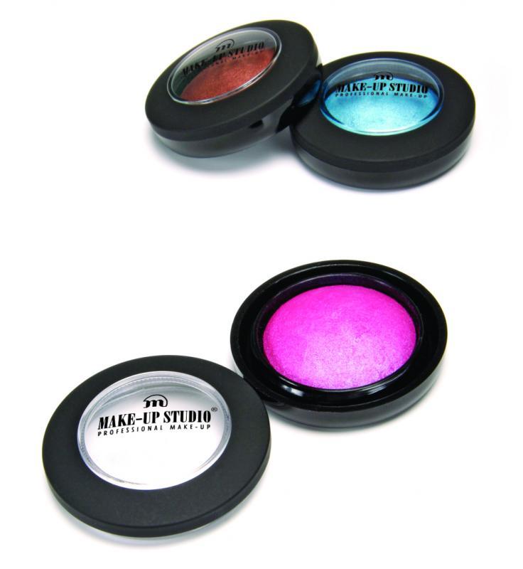 Eyeshadow Lumiere