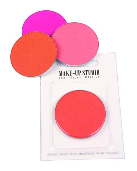 Blusher Refill (3gr.)PH0611