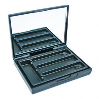 Box Small for 3 refills type A - PH0623