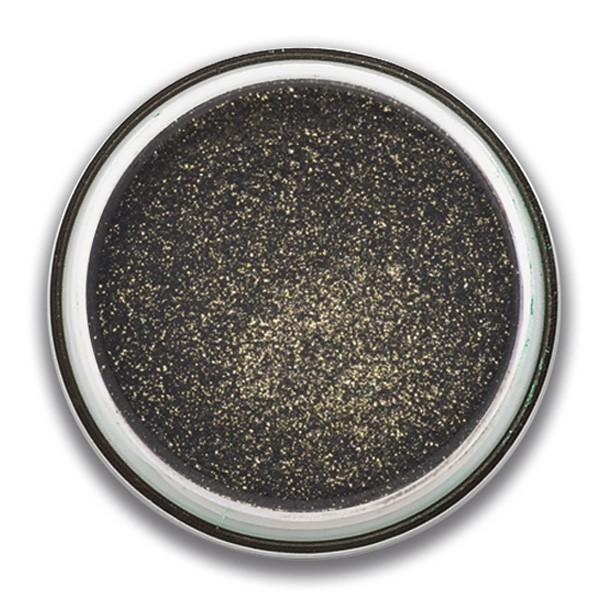 Stargazer Eye Dust 108 Gold art.nr.40729