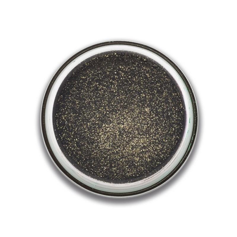Stargazer Eye Dust 108 Gold art.nr.40729